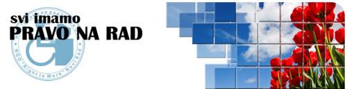 nvo-site-layout-v1-baner